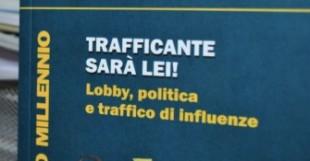 trafficante_sarà_lei