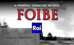 Foibe-Giorno-del-Ricordo-2014