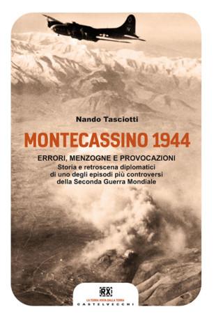 MONTECASSINO-44