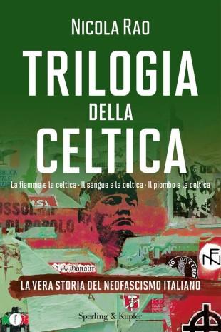 trilogia celtica