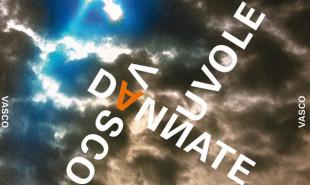 Vasco-Rossi-esce-Dannate-nuvole-La-recensione_h_partb