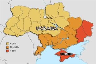 crisi-ucraina-russia-crimea
