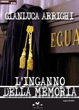 gianluca arrighi