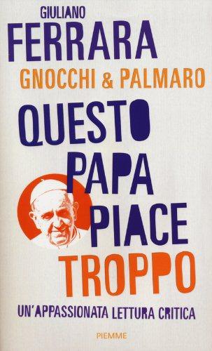 palmaro1