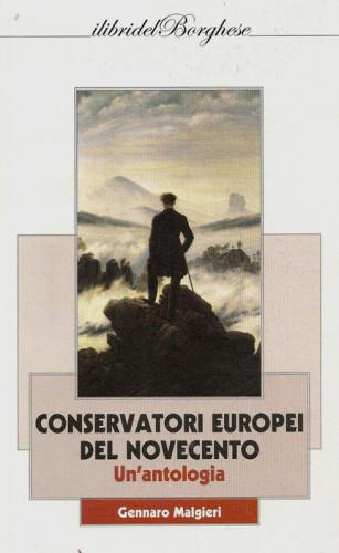 Malgieri-copertina-I-Conservatori