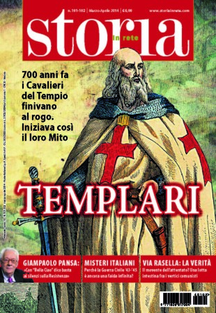 cover-101