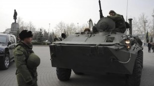 esercito-russo-ucraina