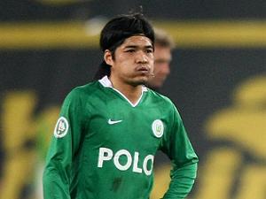 Bundesliga-Yoshito-Okubo-verlaesst-den-VfL-Wolfsburg