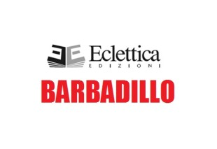 header_eclettica_edizioni