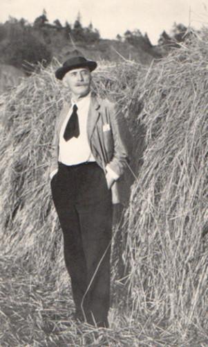 knut_hamsun_noerholm_1927