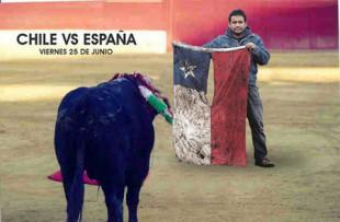 bandera-chile-terremoto-espana