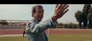 Gianfranco Fini si presenta come allenatore, ma vuole tornare in pista...