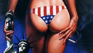 impero-americano
