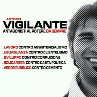 vigilante 1