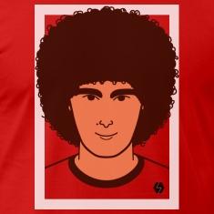 Football-Faces--Fellaini-T-Shirts