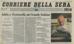Montanelli 23_7_2001