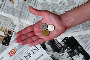 Dal sito www.repubblicadeglistagisti.it