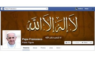 papa-francesco-facebook-hacker