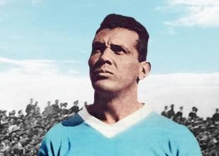 varela-obdulio-uruguay