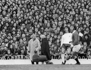 Tottenham-Hotspur-Manchester-United