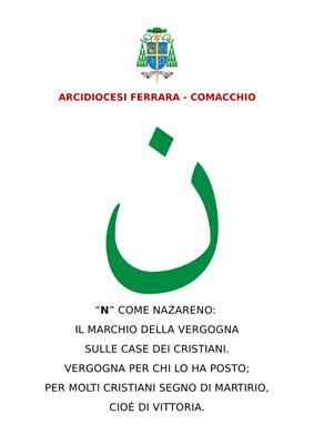 cristiani_in_irak