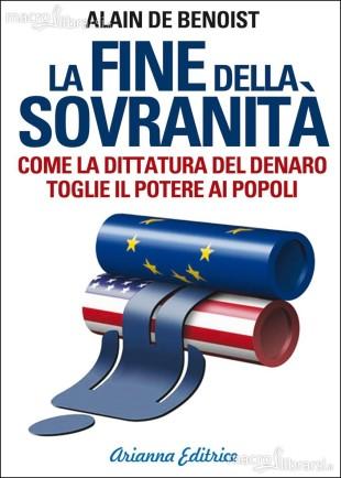 la-fine-della-sovranita-libro-71692