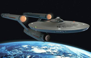 starship_enterprise_2