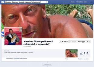 Bossetti
