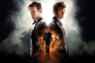 Iconic-image-for-Doctor-Who-50th-Anniversary-Special--The-Day-of-the-Doctor