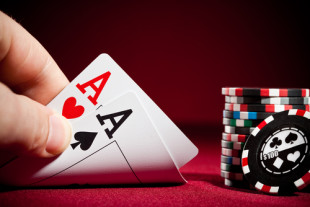 Poker-Misconceptions1