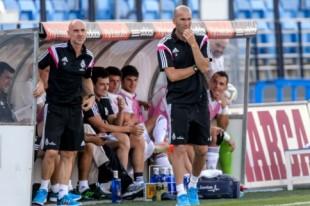 Zidane-banc-Real-B_w484