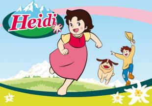 heidi-lady