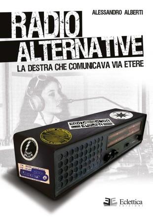 radioalternative