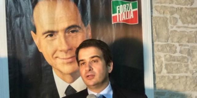 Berlusconi-Fitto
