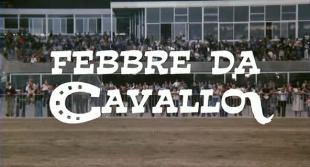 Febbre_cavallo