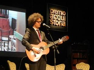 Premio Acqui Storia_18_10_2014 (85)