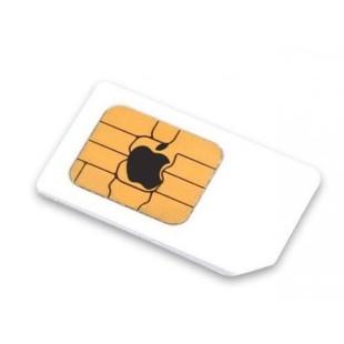 apple-sim-icon-600