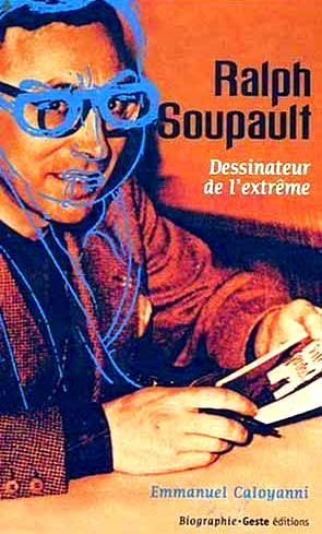 soupault