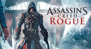 Videogiochi. Arriva Assassin's Creed Rogue, ultimo capitolo della saga per console oldgen