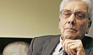 Mario-Cervi-grazie-a-una-raccomandazione-faccio-il-giornalista-da-66-anni._h_partb