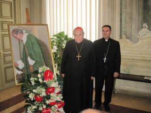 Padre-Puglisi-beato_romeo