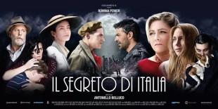 locandina-film-Il-segreto-dItalia