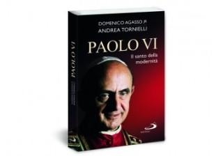 paoloVI_cover