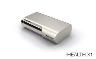 rHEALTH-diagnostic-device-by-DNA-Medical-Institute-DMI-2-620x384