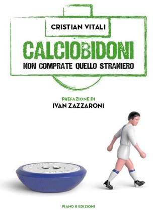 Calciobidoni