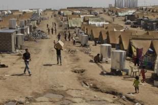 campo-profughi-siriano-770x512