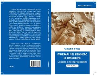 itinerari (1)-page-001 (1)