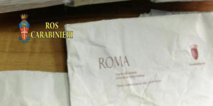 mafia-roma-ros-carabinieri