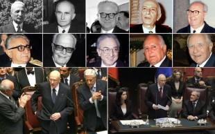 presidenti_della_repubblica_italiana_1_composit