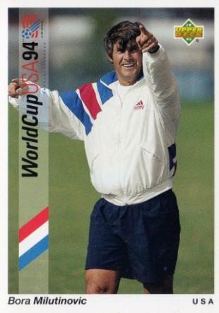 usa-bora-milutinovic-30-upper-deck-1994-world-cup-usa-football-trading-card-30974-p